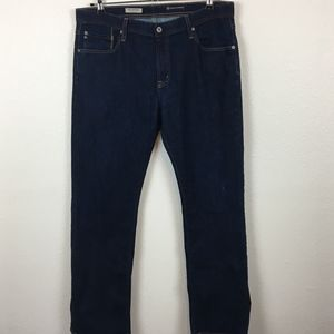 AG Adriano Goldschmied The Protege Jeans 38 X 34